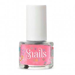 Pintauñas Fairytale Play de Snails.