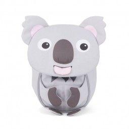 Mochila pequeña koala Affen Zahn.